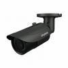 SVI-S452 VM SD PRO 5Mpix 2.8-12mm