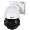 SVI-SD2272IR SL 2Mpix 3.9-85.5mm