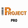 IProject PRO (Satvision/Divisat)