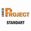 IProject Standart (Satvision/Divisat)