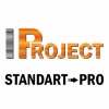 Расширение до IProject PRO