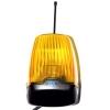 LUMY/24/A/S лампа сигнальная с антенной